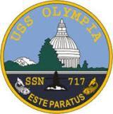 uss-olympia-crest