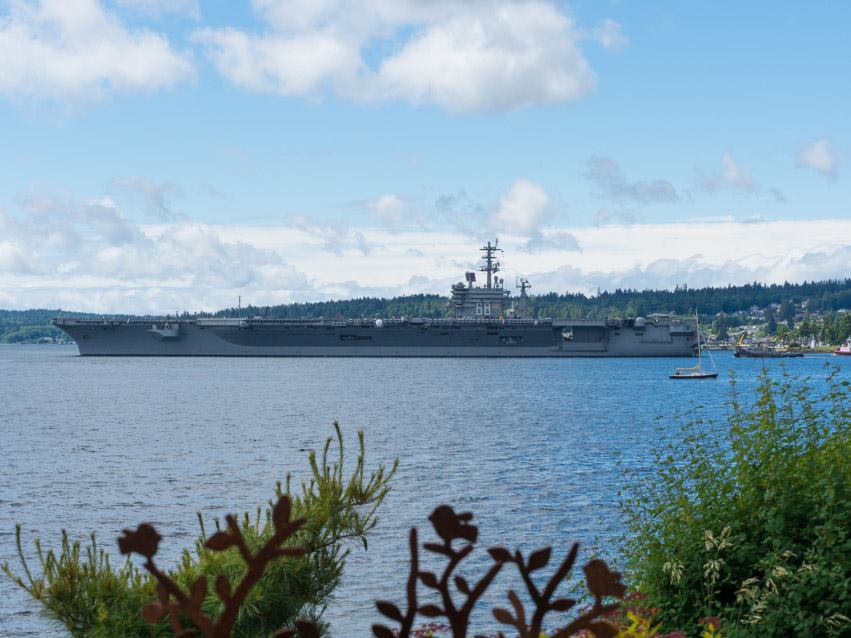 Posts | Bremerton-Olympic Peninsula Council Navy League of the US